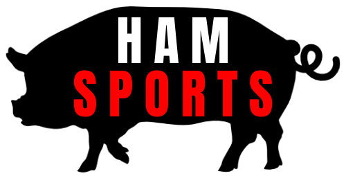 cropped-ham-sports-3.png