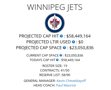 Jets Cap Space.png