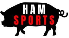 Ham sports