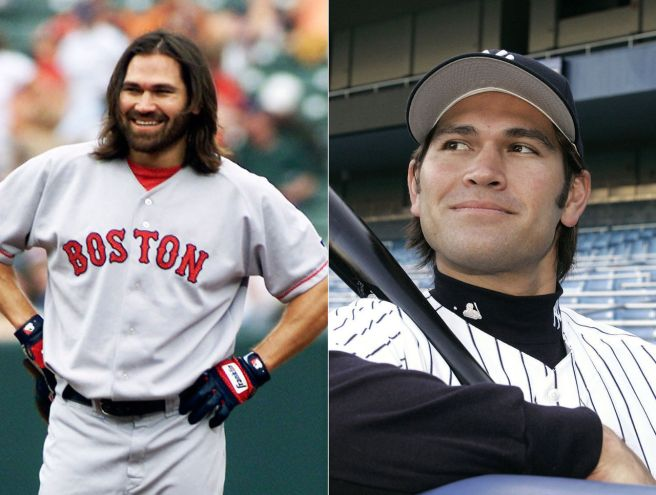 johnny_damon_yankees_redsox