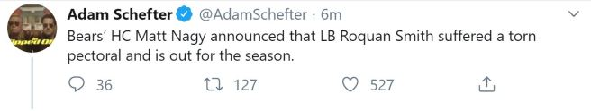 schefter_roquan_out