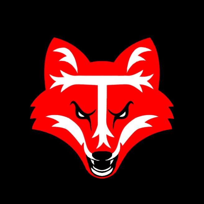 toronto fox complete